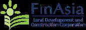 FinAsia Land